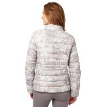 Ultra Light пуховое пальто