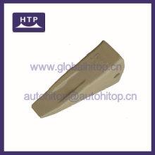 Части эско экскаватора зуб-рыхлитель для Komatsu 198-78-21340