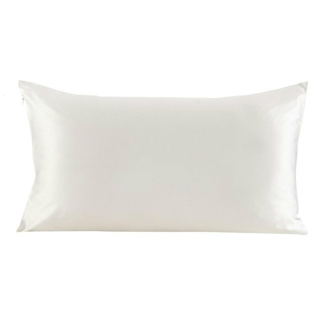 2ivory Pillowcases