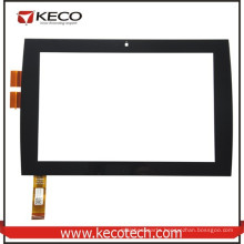 """10.1"""" original touch glass replacement for Asus SL101 AS-0A1L"""