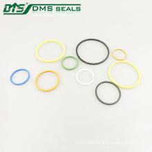 Детали трансмиссии уплотнительное кольцо