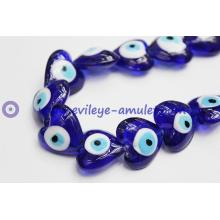 Handcrafted Evil Eye Beads wholesale