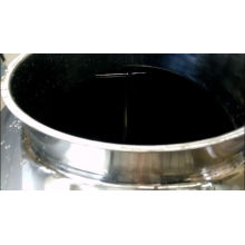Prix du réservoir de refroidissement horizontal horizontal pour le refroidissement du lait