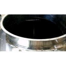 Preço de tanque de resfriamento de resfriamento vertical leite Horizontal
