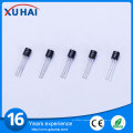 Good Quality Surface Mount Transistor SMD Triode