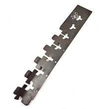 china manufacturer customized sheet production metal stamping