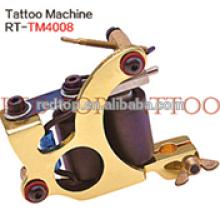 Arma profesional del tatuaje de la máquina del tatuaje del hierro del diseño de la venta caliente