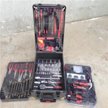 Shop Garage Fahrzeugreparatur Kombihandwerkzeuge