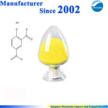 Fábrica de fornecimento de alta qualidade De Sódio 2 4-dinitrophenate 98% TC 1011-73-0