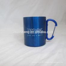 logotipo personalizado, impresión de alta calidad a los niños tazas