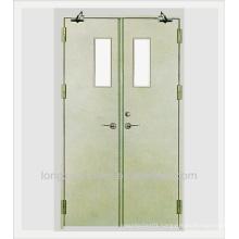 fireproof door on sale