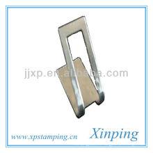 Produits laminés en métal sur mesure OEM