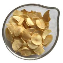 Factory Supply Garlic Flakes