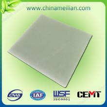 G7 Silicone Fiberglass Insulation Fabric Sheet