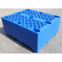 1200X1000 mm Light One Way Plastic Pallet for Shipping