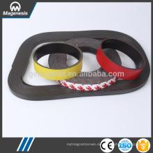 Umweltfreundliche Qualität primacy Silikon pic Gummi Kühlschrankmagnete