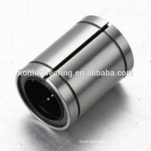 high quality Linear Ball Bearings & multi-roll bearings LM12UU AJ for sewing machine