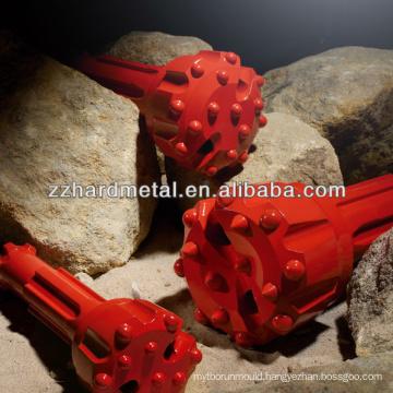 DTH Hammer Bits Rock Drill Bit