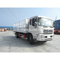 Dongfeng transport 4x2 camions légers
