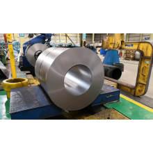 Galvanized Steel Sheet Coil Astm Z27 For Building