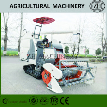 Jual Hot Pertanian Combine Harvester
