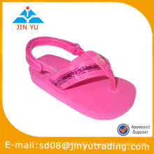 Good quality eva kid sandal