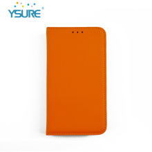 Ysure Flip Leather Phone Wallet Case för Iphone