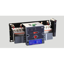 Intelligent Double Automatic Switching