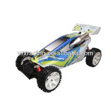 rc автомобилей масштаба 1:5 печатных органа, 30CC rc газа автомобилей ' s тела, багги масштаба 1:5 ' тела оболочки