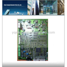 kone elevator parts V3F16ES elevator Inverter A1 elevator pcb KM713900G01 spare elevator board