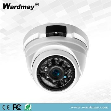 Dome AHD Camera For Surveillance home / المصنع / office