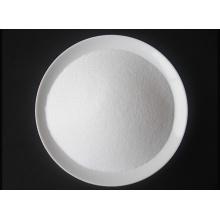 Может использоваться как органический промежуточный продукт CAS 96-49-1