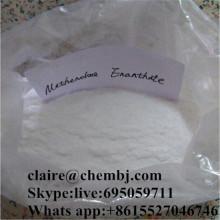 99% Muskelgewinn Primobolan-Depot Steroide Methenolon Enanthate