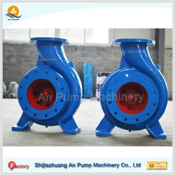 2016 Hot Sale Sulphuric Acid Pump
