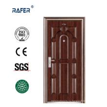Горячая Распродажа эконом стальные двери (РА-накопитель s102)