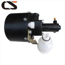 Shantui SL50W-2 loader air boosting pump XZ60A-3510001