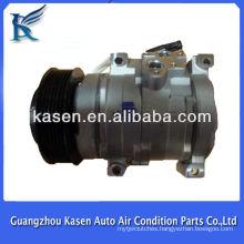 automotive ac compressor 10S15C for TOYOTA Hilux