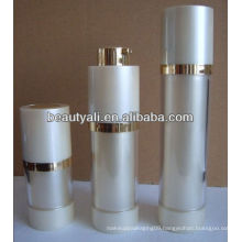 Rotary airless cosmetic bottles 50ml