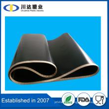 PTFE Belt Type and PTFE Fiberglass Mesh Fabric Material PTFE Hashima Oshima Fusing Machine Belt                                                                         Quality Choice