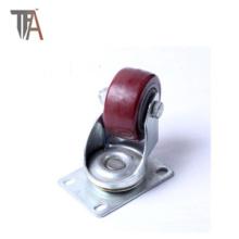 Accesorios de hardware Rueda de rueda de muebles (TF 5006)