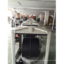Центробежный вентилятор для центробежного воздушного охладителя