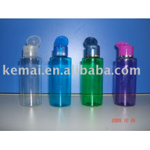 Пластиковые флип крышка бутылки