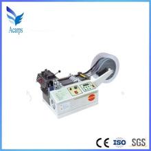 Máquina de Correia de Corte a Frio e Quente (Desktop)