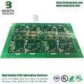 4 strati PCB multilayer ad alta precisione IT180