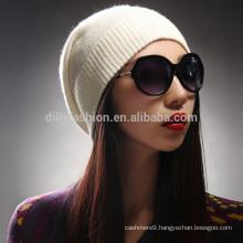 7gg winter chunky cashmere knitted head warmer head wrap head cap