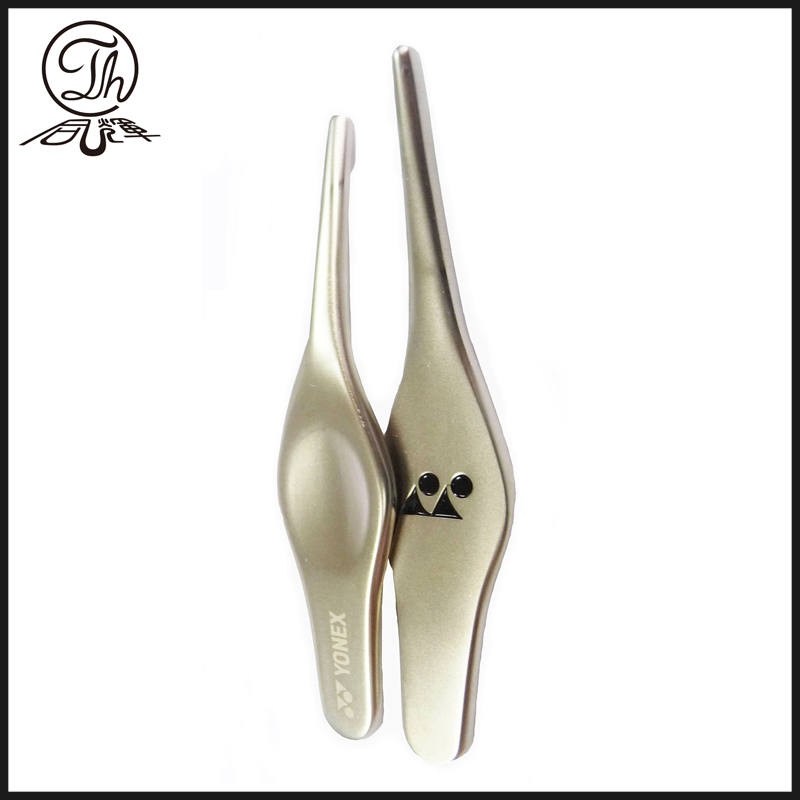 Lexus Golf Divot Tools