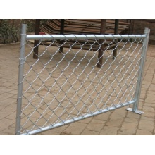 Hot Sale Outdoor American Fence sementara