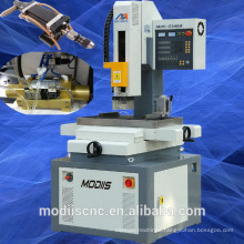 Hole Drilling Machine MDS-340A