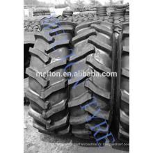 16.9-28 pneu de tracteur agricole pneu d'irrigation R1
