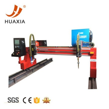 Gantry Metal Cutter Price Cutter